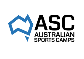 2016 Australian Sports Camps Reduced White 1.0
