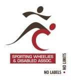 Sporting Wheelies logo colour compressed