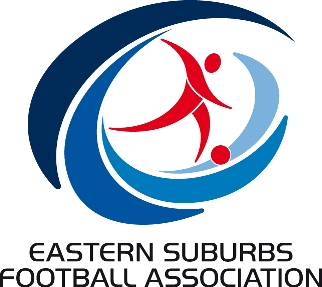ESFA - Logo Vert RGB - web