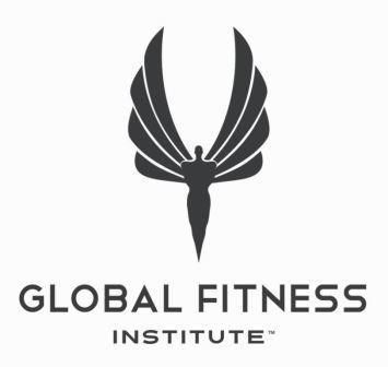 Global Fitness Institute