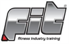 Fitness Industry Training