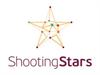 ShootingStars Logo