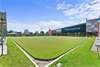 Traralgon Bowls Club - May 2019 (Open2view Gippsland) (64)