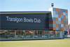 Traralgon Bowls Club - May 2019 (Open2view Gippsland) (1)