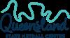 qsnc-logo