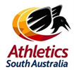 Athletics SA