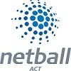 Netball ACT Logo