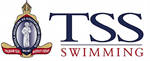 TSS SWIMMING