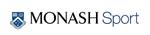 Monash Sport Logo