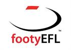 FootyEFL-Logo
