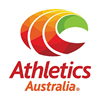 AthleticsAust® RGB_FINAL