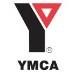 YMCA NSW