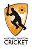 NTCA Logo Transparent small
