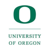 Director of Performance & Sports Science