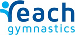 Gymstar and Recreational Coaches