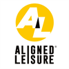 Aligned Leisure