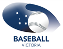 BA_Victoria_logo_col_medium