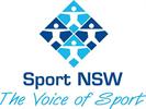 SportNSW