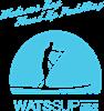 watssuo logo circle tag