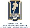 MOL Logo - NEW Tagline