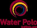 WPQ_logo_portrait_CMYK_new
