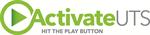 ActivateUTS-Logo-CMYK
