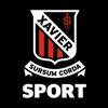 Xavier Sport