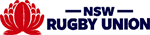 NSW Rugby New logo