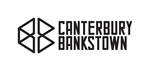 Canterbury_Bankstown_Primary_RGB_Black