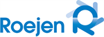 ROEJEN_Logo_Colour_72dpi