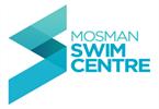 Mosman Swim Centre