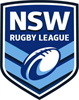 2013_Ron_Massey_Cup_Logo