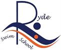 Ryde Swim School