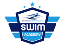 sans-souci-swim-academy-logo