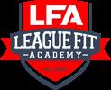 LFA-HQ