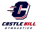 Castle_Hill_Gym_logo_square