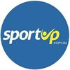 SportUP Logo