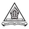 TGS Crest