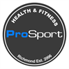 ProSport Facebook Profile Picture