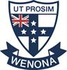Wenona Creast - JPG