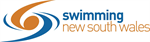 Sport Development & Participation Manager (Maternity Leave Contract)