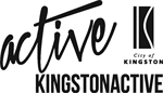 Kingston Active