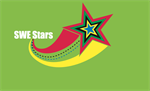 SWE Stars Logo[5]