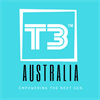AUSTRALIA (3)