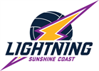 Lightning Sunshine Coast logo_Stacked FC POS _RGB