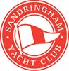 SYC-Logo_Web