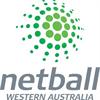 NetballWA Logo
