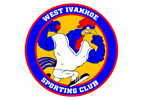 west-ivanhoe