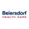 Beiersdorf Health Care Logo