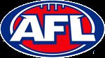 AFL-Logo